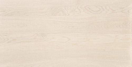 Deska podłogowa Dąb Bielony, podłoga dębowa warstwowa