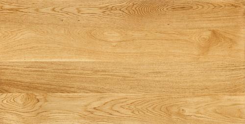 deska podłogowa natur, podłoga dębowa warstwowa