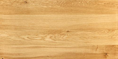 deska podłogowa rustical, podłoga dębowa warstwowa