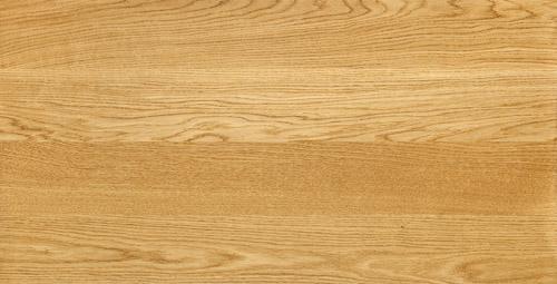 deska podłogowa select, podłoga dębowa warstwowa