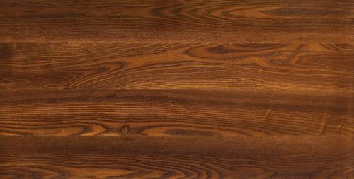 Deska podłogowa jesion thermo koniak, podłoga warstwowa jesionowa