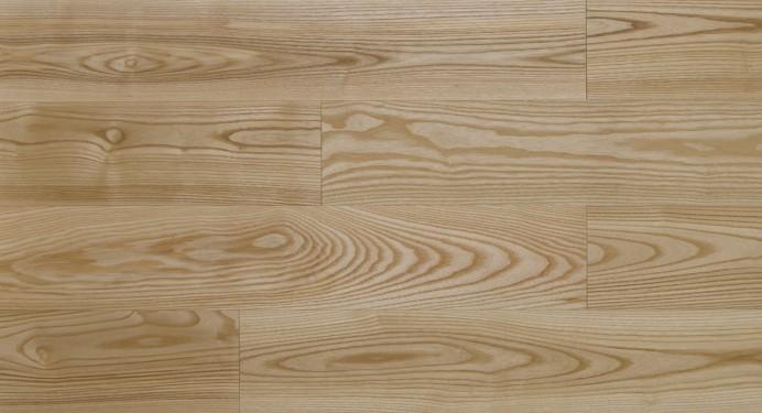 Deska podłogowa lakierowana, podłoga lita jesionowa