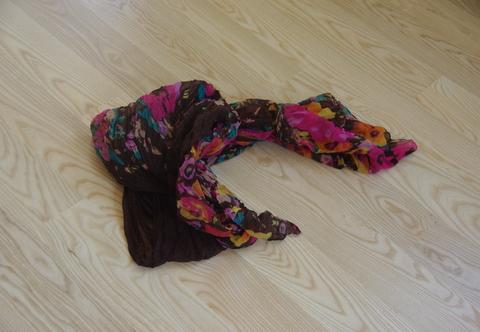 Deska podłogowa Jesion, podłoga lita jesionowa