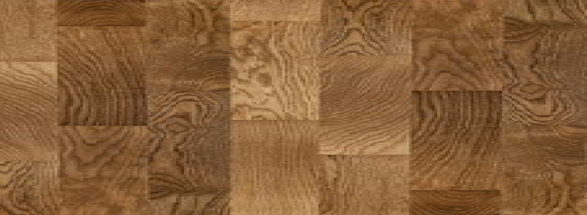 Deska podłogowa Dąb Thermo Antyk, podłoga dębowa warstwowa