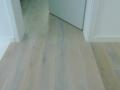 podłogi drewniane krakow
