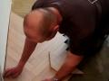 Podloga jesionowa, jodełka klasyczna, jodełka francuska, parkiet drewniany