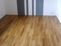 Deska podłogowa z drewna warstwowego - Finishparkiet