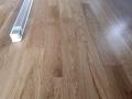 Deski podłogowe dąb, warstwowe , na ogrzewanie podłogowe