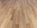 Ekskluzywna podłoga drewniana Finishparkiet
