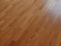 Producent podłóg drewnianych - Finishparkiet