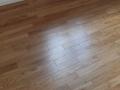 Finishparkiet i finishdeski, podłogi drewniane, dębowe, warstwowe
