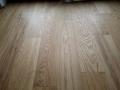 Deska podłogowa dąb, podłoga warstwowa, kl. NATURA, desk podlogowa lakier.