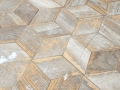 Renowacja podłogi drewnianej