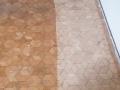 Konserwacja podłogi drewnianej