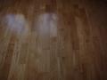 renowacja podłogi