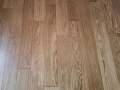 Walczak - podłogi drewniane, lakier, klasa NATURAL