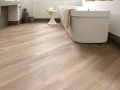 KP95_Rose-Washed-Oak_RS_Res_Bathroom_Image