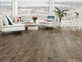 RKP8109 Reclaimed French Oak_Open Plan Living_RES_Ima, panele winylowege