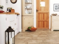 LM02_Guernsey_RS_Res_Kitchen_Cameo_Image