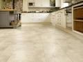 LM03_Alderney_RS_Res_Kitchen_Image (1, panel winylowy inspiracja kamieniem