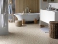 MS2_Navarra-Chalk_RS_Res_Bathroom_Image