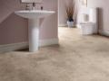 RCT6301_Volterra_RS_Res_Bathroom_Image