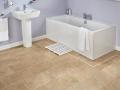 ST12_Bath-Stone_RS_Res_Bathroom_Image