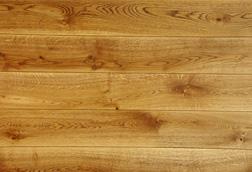 Podłoga drewniana, dwuwarstwowa deska podłogowa