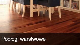 galeria_warstwowe