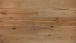 Deska podłogowa Ballet, podłoga dębowa warstwowa