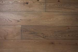 podłoga drewniana ethnic, deska podłogowa dąb