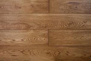 deska podłogowa Play, podłoga drewniana warstwowa